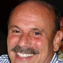Ernest  Sando