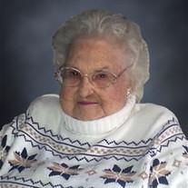 Kathryn   Dukes Hoffman