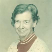 H. Audrey Smith