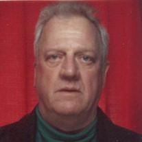 Regis K. Carroll