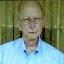 David G.  Horsey