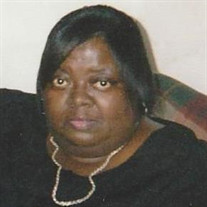 Diane Cooley