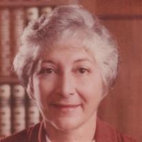 Norma Titcomb