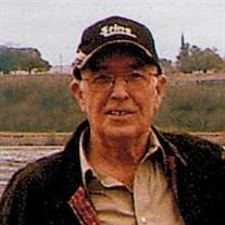 Morris V Harper