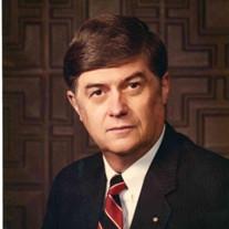 Robert  G. Lamons
