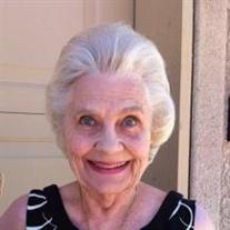 Helga M Sexton