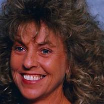 Rolena Kay Dugger