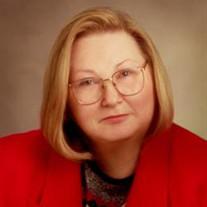 Helen Beth Lacy-Smith