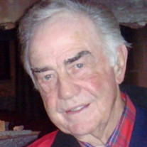 Jesse Delano Hilderbrand, Jr.