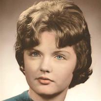 Mrs. Sue DeMeyer