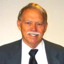 Mr. Peter Whitmer