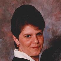 Cindy Haifley