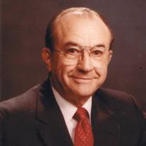 Shelby Wence Davis, Sr.