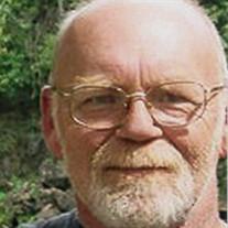 John Joseph Ripley