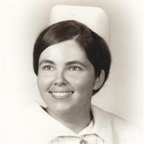 Patricia Lynn Coombe