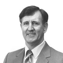Phillip  Lysle  Frye