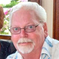 Mr. Joseph F. Meier