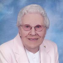 Lois M. Charbonneau