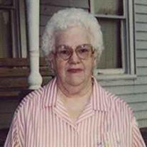 Betty  J.  Logan