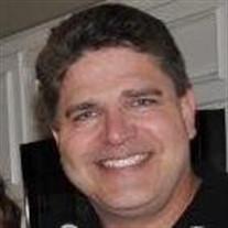 "Patrick ""Greg"" O'Hagan"