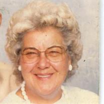 Betty L. Starr