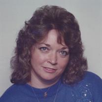 Vivian Joyce Eaton
