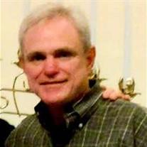 Ken Chambley