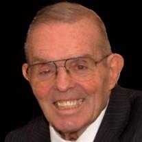 Arthur F. Coombs Jr.