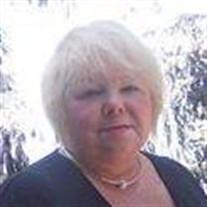 Mrs. Joyce Whitt