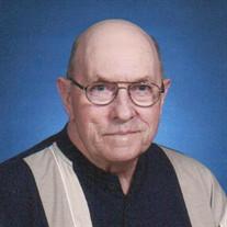 Francis  H.  Barlow