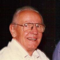 Stanley R. Burek
