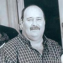 Mr. David Stowers