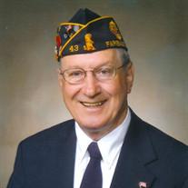 Michael E. McGinnis