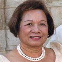 Gabriela Mariano Bueno