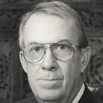 Raymond Allen Grissom