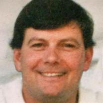 Michael Thomas Fernholz