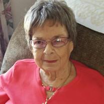 Elizabeth L. Stimac