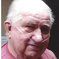 Fred Arndt