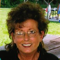 Diana L. Fletcher