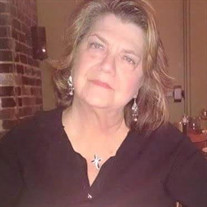 Bonnie  Crandon  Zucker