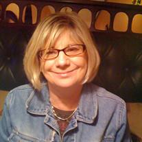 Suzanne C. Acree