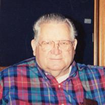 Charles Modisette