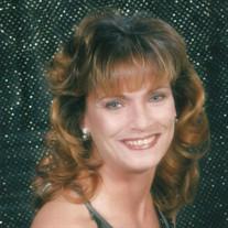 Kathy Jean Myers
