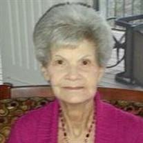 Ruth  Rominger