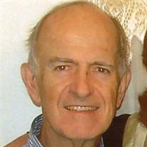 Daniel K Nixon