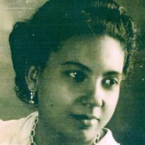 Anna Marie Noel
