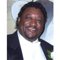 Grady Lavon Dunbar