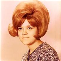 Barbara Ann Gunter