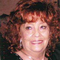 Marilou Bolander