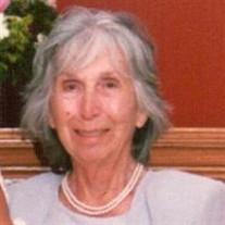 Nancy L Jenkins